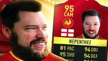 NepentheZ court case