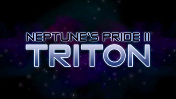 neptunes_pride_2_launch