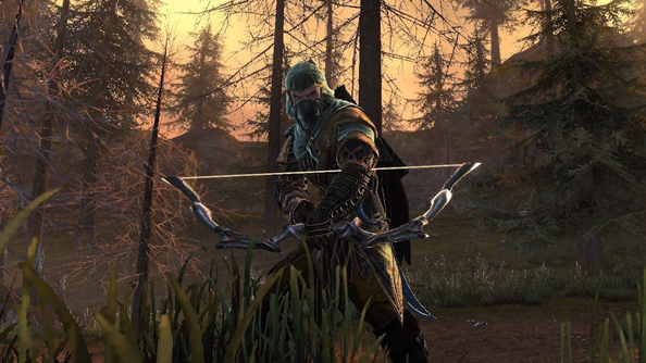 Neverwinter loosens its belt in preparation for another expansion: Shadowmantle