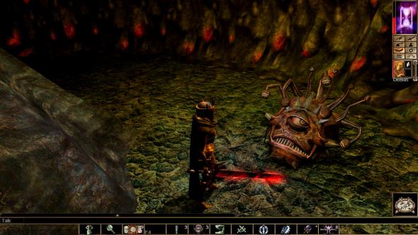 Neverwinter Nights: Enhanced Edition Steam