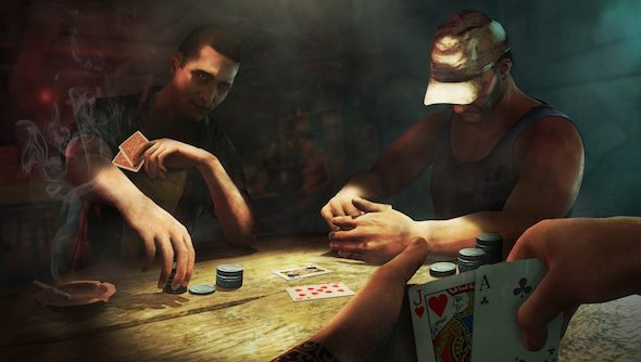 newUploads_2012_0815_5b4951fa675ed237c31032336e02136f_120815_10am_FC3_screen_SP_pokerhands_4_Gamescom.