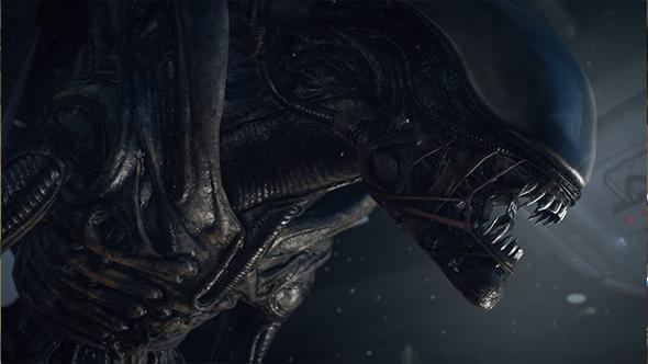 new alien shooter foxnext games