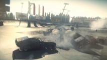 next_car_game_bugbear_alskdn