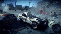 next_car_game_kickstarter_cancelled