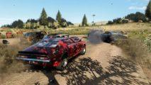 next_car_game_video