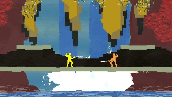 Nidhogg released