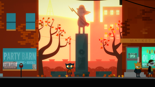 Kickstarter has funded 10,000 games projects