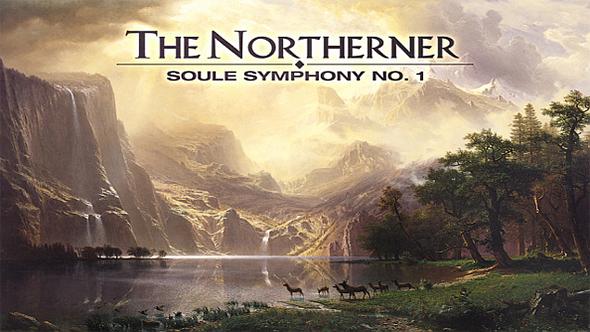 northerner jeremy soule kickstarter