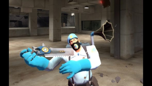 The best TF2 items on the Team Fortress 2 Steam Workshop | PCGamesN