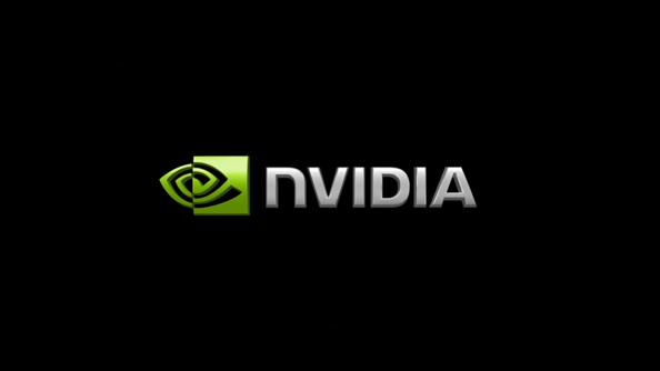 Nvidia's Project Shield: a handheld Android device that streams PC games