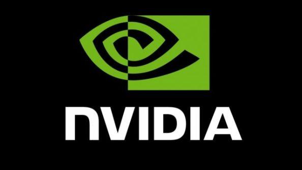 Nvidia GDC 2015