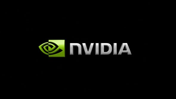 nvidia_geforce_beta_driver