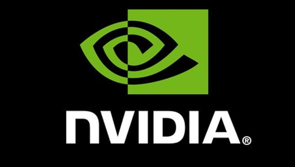 nvidia lawsuit gtx 970