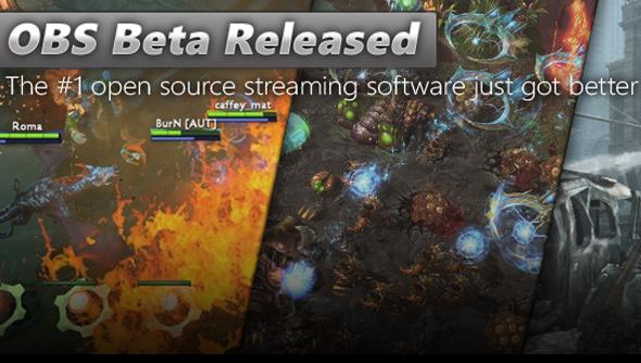obs_beta_released_lkaglkang