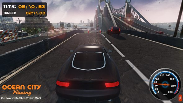 ocean_city_racing_header