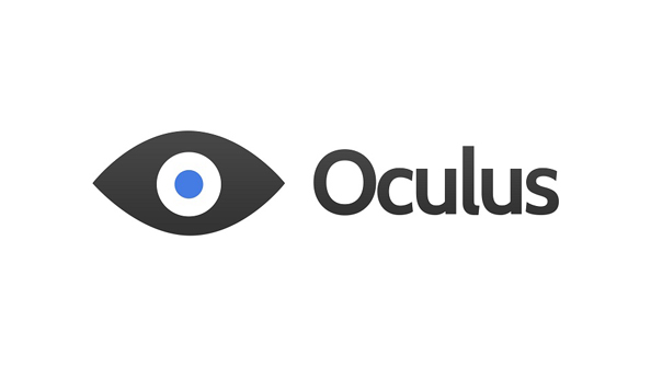 Oculus VR have quadrupled in size this year