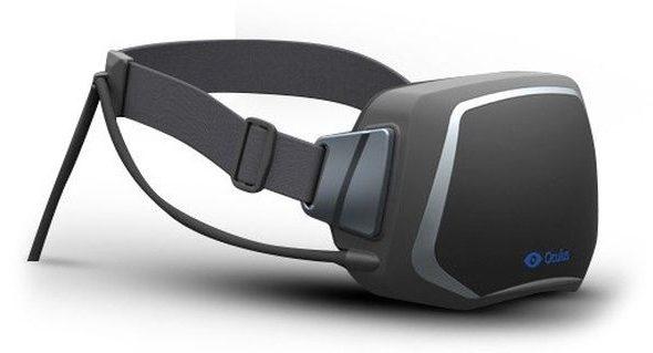 oculus-rift-kickstarter_0