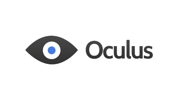 Oculus VR swallows up a three course meal of one mo-cap expert and two developers