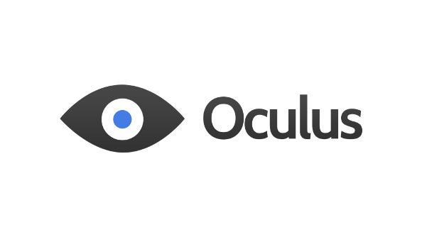Oculus VR hiring