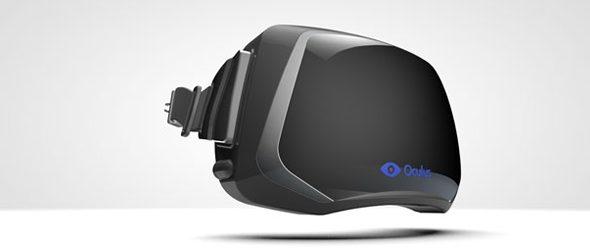 oculus_rift_Doom_4