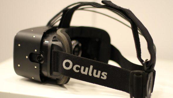 Oculu versus Oculus trademark dispute