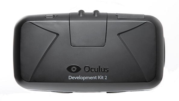 "50-100 million Oculus Rifts will need to be sold for it to be a ""meaningful thing as a computing platform"""