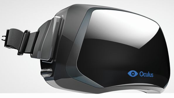 "Oculus Rift Linux and OS X development paused in favour of ""high quality"" Windows launch"