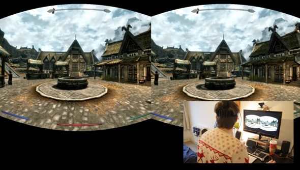 oculusriftshow2