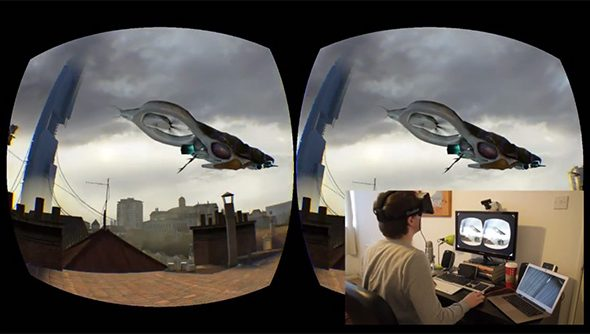oculusriftshow93934