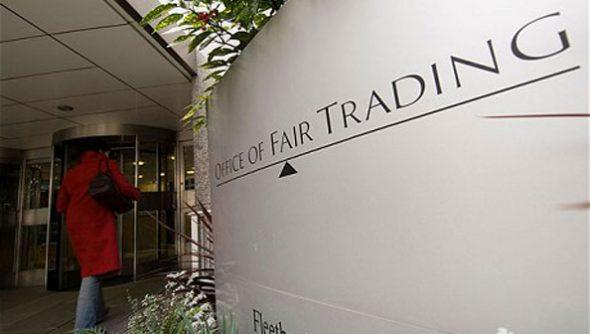 office_of_fair_trading