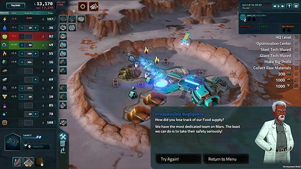 offworld trading company limited supply dlc
