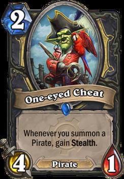 one-eyed_cheat