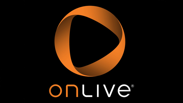 "[Update: OnLive service to continue with ""no expected interruption""] Cloud gaming service OnLive shuts down ""today"", claims Brian Fargo"