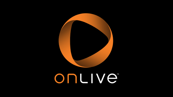 OnLive shuts down cloud gaming service this month