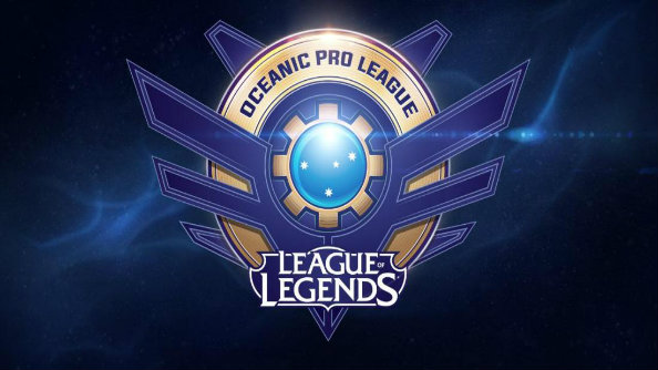 League of Legends pro organisation banned for failing to pay players