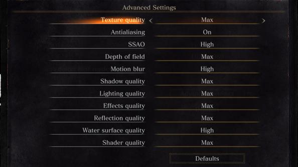 Dark Souls 3 PC port review | PCGamesN