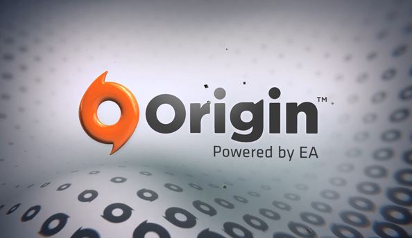 Origin is getting a sexy makeover