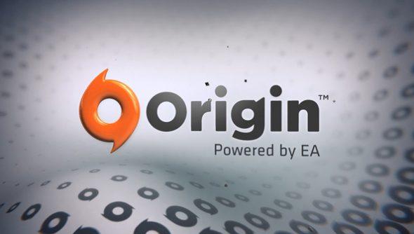 origin_ea_update
