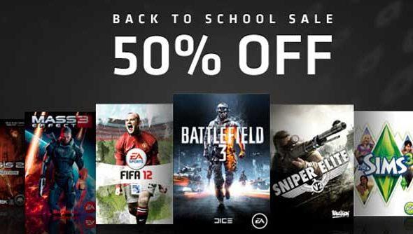 origin_sale_back_to_school