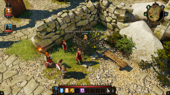 how to delete divinity original sin saves