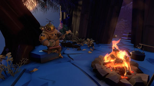 outer_wilds_campfire