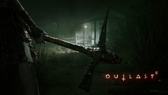 outlast_2_release_date