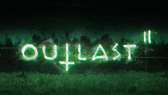 outlast_2_trailer