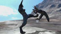 overgrowth_combat_ai_wolfire