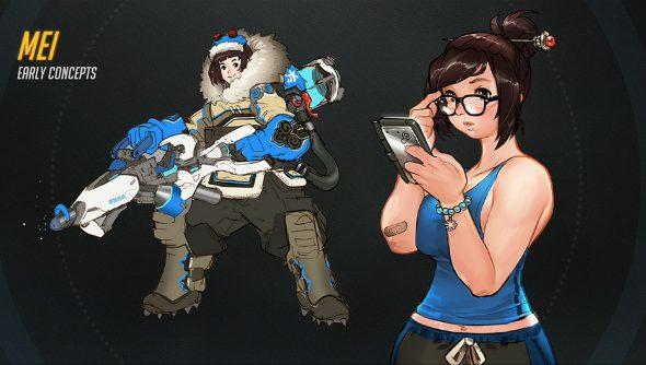 overwatch-mei