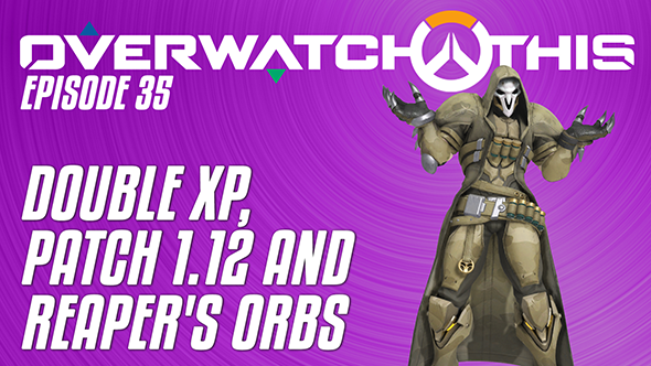 Overwatch This Episode 35