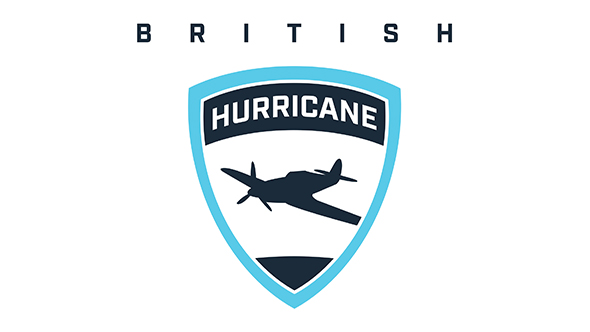 overwatch contenders league british hurrican london spitfire