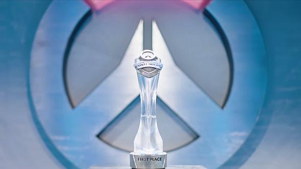 overwatch_contenders_trophy