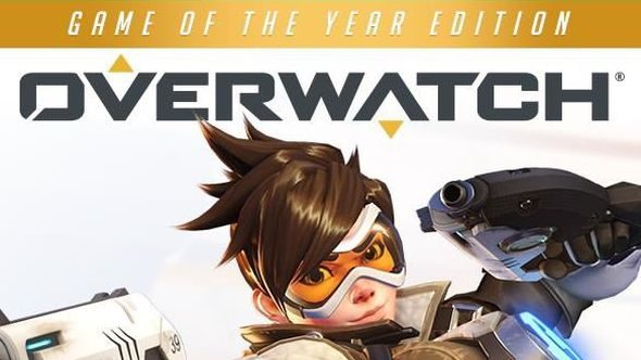 Overwatch Game of the Year edition out on May 23 | PCGamesN