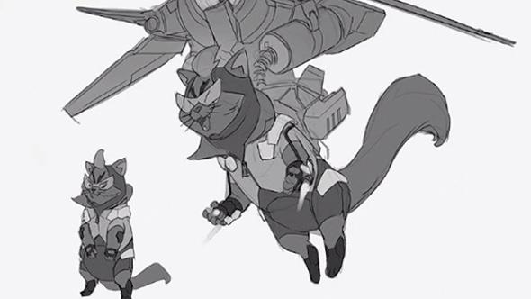 overwatch jetpack cat